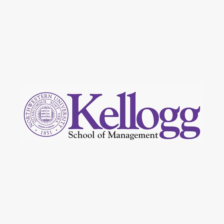 Kellogg Sydney Levy Teaching Award